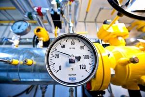 Нафтогаз. Газпром, Россия, Украина, поставки, контракт, экономика, политика