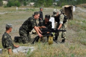 нацгвардия, блокпост армии украины, вс украины, ополчение, лнр, днр, война, зона ато