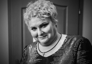 дизель шоу, марина поплавская, 50 лет, 9 марта, дтп, шоу-бизнес, новости украины
