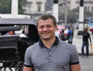 Луценко, Мультик, криминал, спецоперация, ГПУ, СБУ, ОПГ