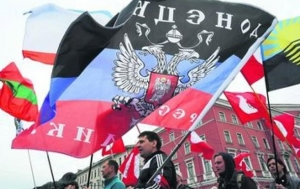 Донецк, Луганск, Донбасс, ДНР, ЛНР, Украина, общество, выборы
