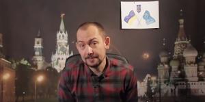 донбасс, ато, восток украины, происшествия, общество, днр, лнр, цимбалюк, кремль
