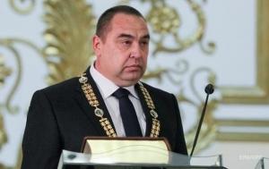 савченко, фейгин, свидетель, плотницкий, согласен ехать в Россию, суд