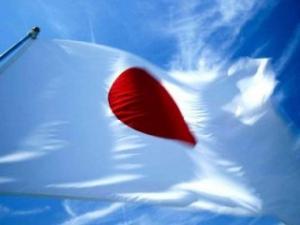 Япония, санкции, РФ
