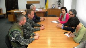 обсе, ато, всу, армия украины, юго-восток украины, донбасс, переговоры в минске 2014