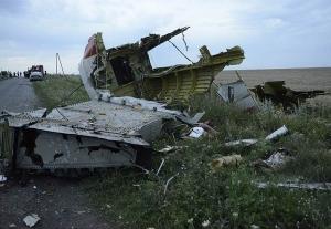 порошенко, авиакатастрофа, расследование, боинг