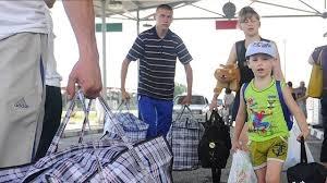 общество,ато,юго-восток украины