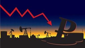 экономика, россия, рф, валюта, рынок, политика, приколы, таинственный покупатель, курс валют, доллар, евро, рубль, падение рубля, нефть
