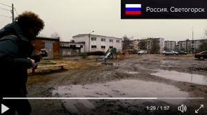 Владимир Путин, Новости США, Политика, Общество, Видео