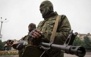 разведка, минобороны украины, лнр, терроризм, луганск, армия росии, днр, донецк, донбасс, хищения, новости украины