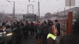 киев, общество, происшествия, новости украины