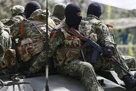 дебальцево, донецкая область, докучаевск, происшествия, ато, днр, армия украины. происшествия, юг-восток украины, новости украины