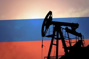 нефть, россия, опэк, скандал, экономика
