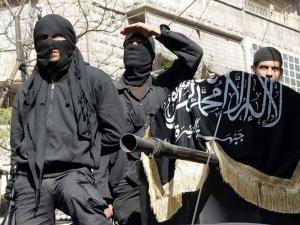 иордания, исламское государство, происшествия