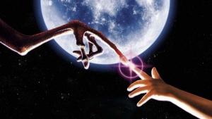 сша, массачусетс, кларк, исследования, лазер, планетарный фонарь, излучение, млечный путь, возможность, вред
