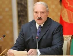 "Лукашенко, Беларуссия, общество, Украина, юго-восток, Донбасс, ДНР, ЛНР, Донецк, Луганск, АТО, Нацгвардия, ""майдан"""