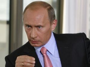 Путин, политика, пропал, тиран, диктатор, Россия, общество