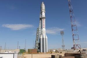 Россия, ракета, проблема, трубопровод, Протон-М, трещина