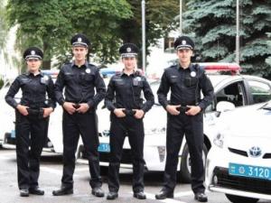 киевская полиция, график работы, полиция украины, мвд