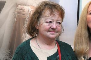 мария королева, людмила гурченко, актриса, скандал, дочь гурченко, новости россии, новости москвы