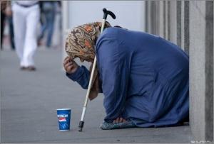 Украина, Россия, пенсия, социальная защита, пенсионеры, экономика