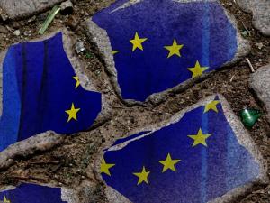 Новости дня, новости Украины, новости Киева, Украина онлайн, Евросоюз, ЕС, новости Европы, ПАСЕ, конфликт, Германия, Франция, разногласия, борьба, сторонники, поддержка, Вадим Гриб, аналитика, мнение