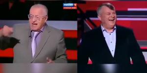 """жириновский, украина, россия, С-700"""", сирия, рф"""