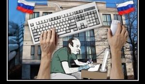 Чехия, мир, политика, общество, Россия, троллинг, информационная война