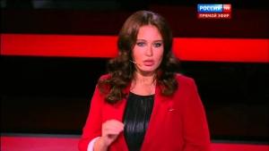 ирина бережная, видео, евросоюз, безвизовый режим, украинцы, европа, авария, дтп, пропаганда, партия регионов, происшествия, новости украины