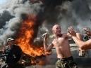 Киев, евромайдан, происшествия, общество