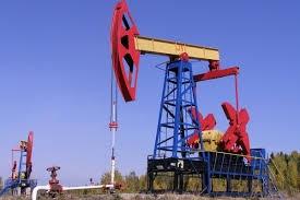Россия, нефть, экспорт