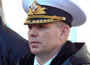 Украина, Порошенко, указ президента, Гайдук, ВМФ Украины, общество, политика
