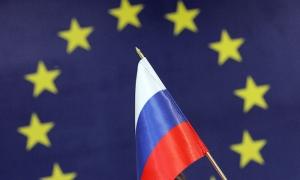 днр, лнр, восток украины, политика, санкции, россия, евросоюз, украина