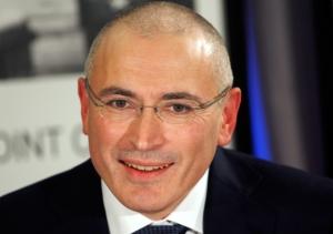 ходорковский, путин, запад, война, украина, кризис
