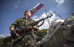 луганск, лнр, ато, юго-восток, обстрел, северодонецк, село, пожар, пострадавшие