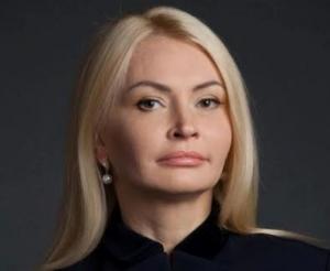 борис филатов, светлана епифанцева, новости, политика, оппозиционный блок, оппоблок, украина, днепропетровск, горсовет, депутаты
