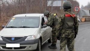 верховная рада, политика, общество, киев, новости украины, армия украины, вооруженные силы украины, ато, донбасс