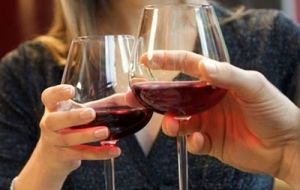 вино, шампанское, реклама, россия