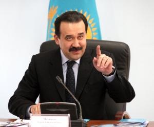 Россия, Казахстан, энергонезависимость, политика