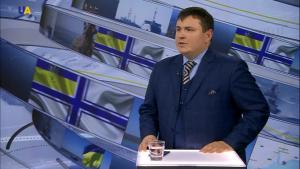 Украина, Слуга народа, Партия, Нардеп, Политика, Зеленский, Гусев.