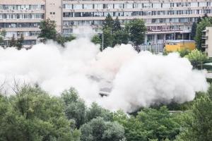 харьков, происшесвтия, центр харькова, новости украины, видео харьков, взрыв, подрыв в харькове, видео