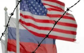 санкции против россии, донбасс. восток украины, новости россии, политика, сша