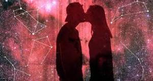 любовь, отношения, 2020 год, гороскоп, павел глоба, знаки зодиака, гороскоп на 2020 год