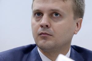 Алексей Диденко, лдпр, происшествие, криминал, смертная казнь, россия