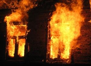 пожар, дети, жертвы, погибшие, мать, бензопила, пламя, пепел, фото, происшествия, харьковская область, новости украины