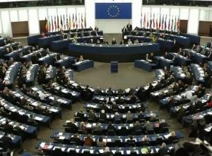европарламент, ес, украина