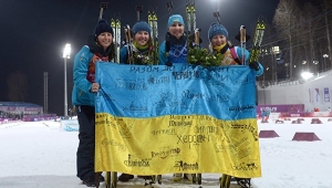 НОК, гражданство, смена, Украина, спортсмены, штрафы