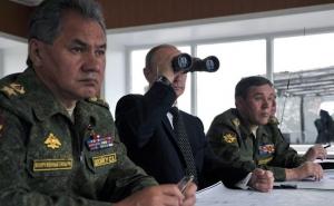 """Россия, Беларусь, """"Запад-2017"""", Военные учения, НАТО, Оана Лунгеску"""