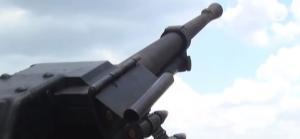 террористы, днр, петровское, армия россии, донбасс, оос, армия украины, видео