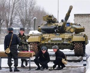 бирюков, потери, вооруженные силы украины